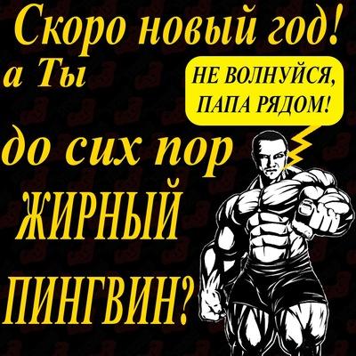 Ярослав Черкасов