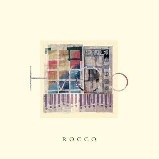 HVOB альбом Rocco