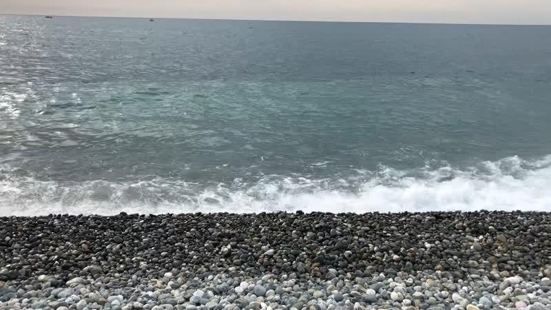 Море 🌊 💦