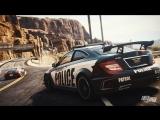 need for speed rivals часть 2
