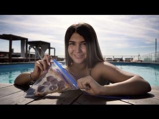 Новый PizzaBox-3000 – уникальное устройство для хранения любимой еды
