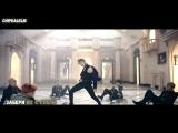 BTS - Blood Sweat _u0026 Tears рус.саб.