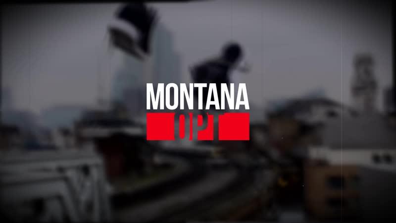 Montana OPT