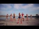 Новосибирские девчонки! молодцы девочки!
