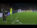 «Фрозиноне» 0–2 «Ювентус». Обзор матча.