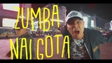 Nene Malo - Zumba Nalgota (ft Twerk Army) Video Oficial 2017