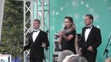 А.Бирин, И.Портной, Ю.Ива, И.Вершкова - Baila me Bamboleo