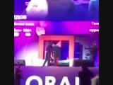 Хабиб Нурмагомедов не пожал руку Канделаки. Синергия (Synergy Global Forum) [Нетипичная Махачкала]