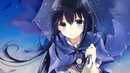 Nightcore True Love 「 Kazusa 」