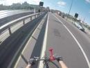 Велосипедист вышел на тропу войны(1).mp4