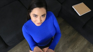 Karlee Grey Porn Sex Порно Секс Lesbian Лесби Russian Teen Step Sister Mom MILF Anal Анал Big Ass Hentai Хентай Cartoon Минет