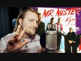 Mr Mister - Kyrie (Live Vocal Cover)