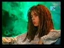 Децл на MTV Разум и чувства 2002