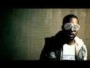 Kanye West feat. Daft Punk  Edwin Birdsong - Stronger