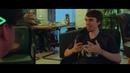 Интервью с Алексеем Alex007 Трушляковым - топовым комментатором StarCraft II в СНГ