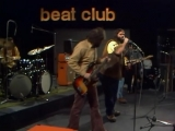 Canned Heat - Lets Work Together