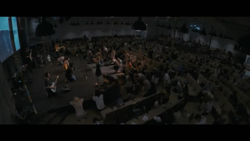Alleluia (Spontaneous) - Upper Room