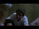 Роботы-убийцы (1986) BDRip 720p [Перевод: Визгунов]