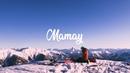 MAMAY SNOWBOARDING 2019