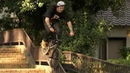 BMX ANIMAL BIKES QSS 6 FULL VIDEO