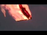 [Навальный LIVE] 🚀 Дырявый Роскосмос   Трейлер