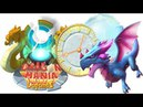 I Summoned Chronos the Timekeeper To collect food Dragon Mania Legends Part 922 HD