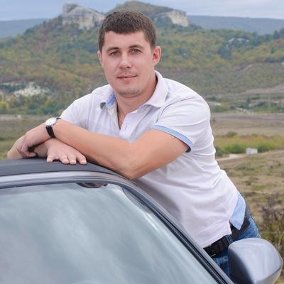 Aleksandr Khrameev