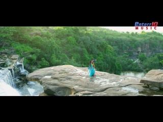 Nagraj नागराज - Bhojpuri Movie official Trailer 2018 - Yash Kumar, Anjana Singh, Payas Pandit.mp4