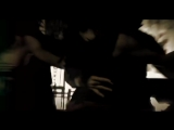 Bajofondo - Pa Bailar (Fiesta Tanguera-Electronica)