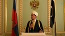 Ураза-байрам в Генконсульстве Пакистана в Петербурге
