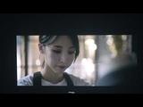 M 'Mirror + Moon Movie' (Sewing VCR) 180819 MAMAMOO 4season ss Concert