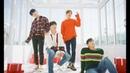 U-KISS _ Glory японский клип ГруппаЮжнаяКорея