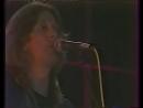 Константин Никольский-Ветерок - 1992