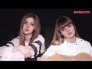 MATRANG - Медуза cover Катя Рише ft. Маша Ришковая,красивые милые девушки сёстры классно спели кавер,красивый голос,поёмвсети