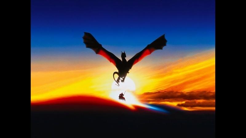 Russian Violence – Fly Song (Улетай на крыльях ветра REMIX)