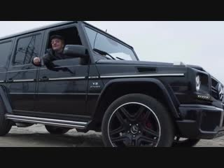 СУПЕР СУС ЗАПИСАЛ КЛИП НА ТРЕК ACAB ЗА ТЕЙПА! (fan clip video)