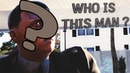 ПРИВЕТ, СОСЕД ► Who Is This Man
