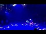 tula.circus_video_1536091936678.mp4