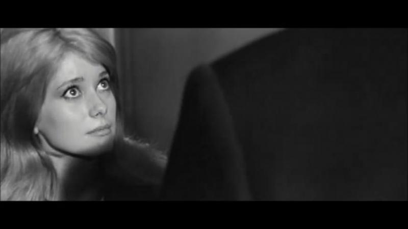 Justine (Le vice et la vertu,1963)