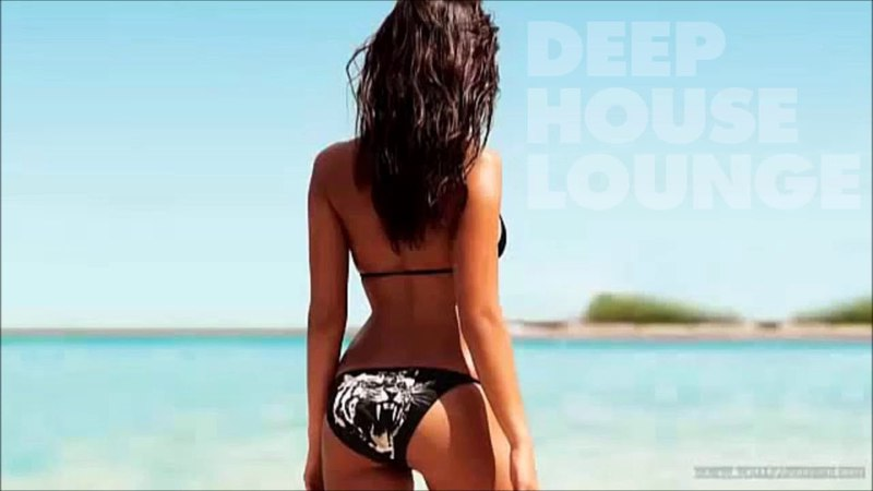 Deep House Vocal New Mix 2018 - Best Nu Disco Lounge - Kygo Summer Mix 170
