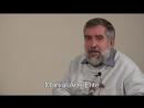 Dialog 8- Скрылев Валерий Анатольевич про айкидо