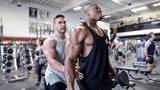 DELTS OF PEACE - SIMEON PANDA &amp RYAN TERRY