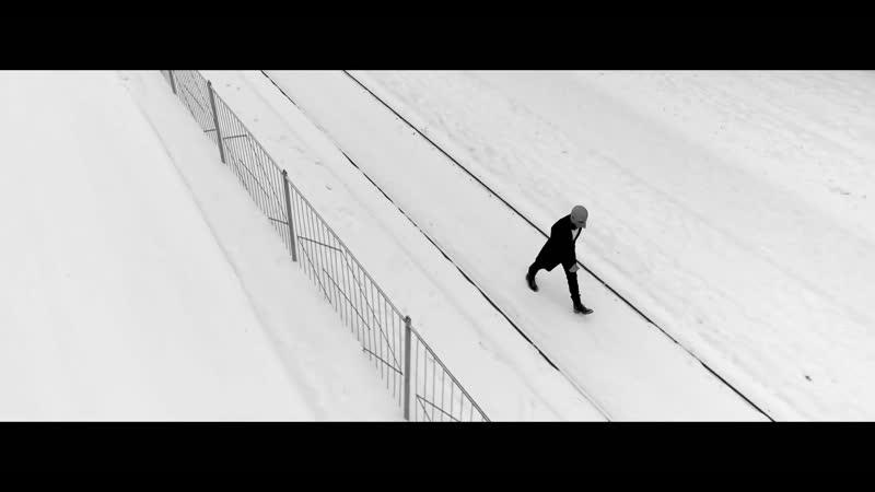 Премьера клипа! Витас Делала Vitas Delala