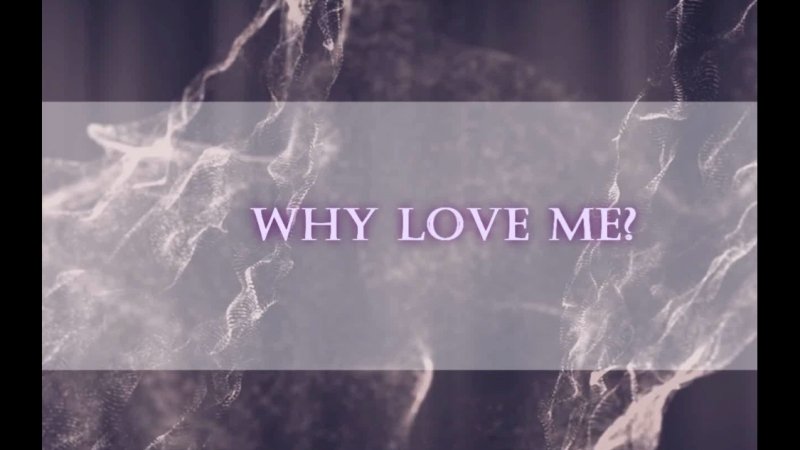 Why love mE - meme