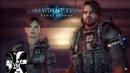 Стрим - RESIDENT EVIL: REVELATIONS 3 | VT GAMES ХОРРОР