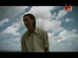 Krec (ft. Ассаи) - Куда уходят корабли...
