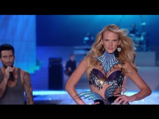 Maroon-5--Moves-Like-Jagger--on-THE-VICTORIAS-SECRET-FASHION-SHOW-2011-(FULL-HD-Version)