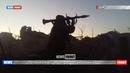 Промка. Как угомонить украинских боевиков