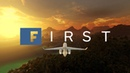 Just Cause 4 Полет по миру Солис — IGN First