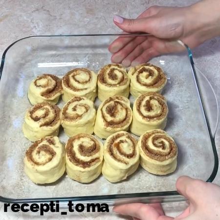 """Pastry-cook   Тома Могушкова on Instagram """"Не думала, что я еще буду загружать рецепты😅 Очень непривычно спустя почти месяц. Очень важна ваша под..."""